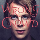 Tom Odell - Still Getting Used to Being On My Own
