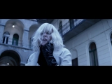 Финальный трейлер фильма Взрывная блондинка
