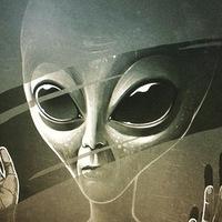 chehov_ivan avatar