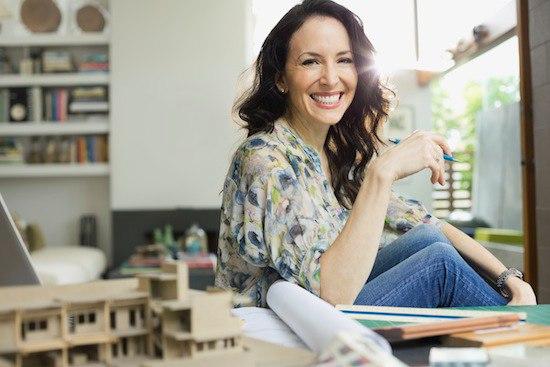 Как организовать свой бизнес 💥 Зачем вам нужен свой бизнес? Перед т