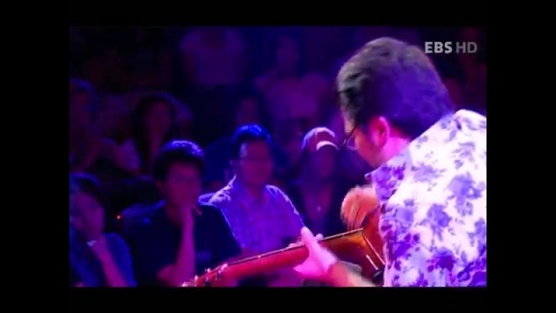 Masa Sumide - Satori (Live)