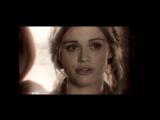 VINE WITH FILMS / SERIALS / Teen Wolf /
