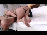 FootsieBabes21Sextury Aaliyah Love - Do You Like My Little Feet Blonde,Natural Tits,Foot,Hardcore,All Sex,New Porn 2017