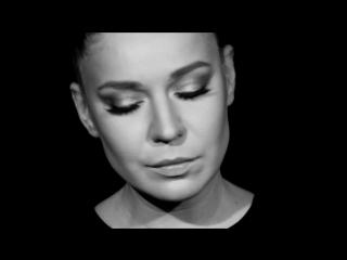 Премьера! BANEV! & Ёлка - Будь со мной рядом (08.11.2016)