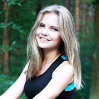 Елена Мычкова