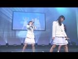 Rock a Japonica Utaita no Uta [3B junior Asakusa Dai Kayou Show Peformance]