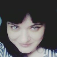 Ирина Волокитина