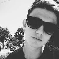 Filin Nikita
