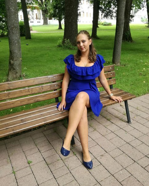 фото из альбома Ольги Тебель №1