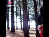Shola Aur Shabnam Роса и пламя 1992