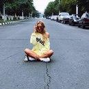 Валерия Сушина фото #49