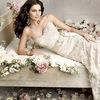 Свадебные платья. Продажа и прокат. Томск