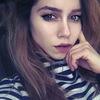 Камилла Байрамова