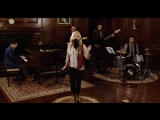 Postmodern Jukebox (Teenage Dirtbag - Vintage Janis Joplin Style Wheatus Cover ft. Jax)