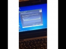 Установка контр Страйк 1.6 на Виндоуз XP