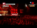 SNAP! Feat TURBO B. - Rhythm Is A Dancer (Live in Moscow 2010)_low