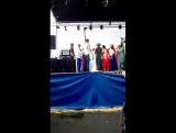 Мария Алмаз - Live