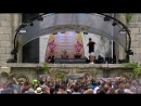 NCBM Tomorrowland 2017 Q Dance 22 07 2017 FullHD 1080p