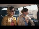 Гніздо горлиці (2016) Офіційний український трейлер 3 (HD) UA
