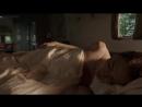 Обнажённая Триесте Келли Данн Trieste Kelly Dunn в сериале Банши Banshee, 2014 - Сезон 2 / Серия 8 s02e08 1080p