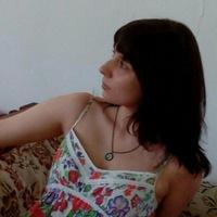 Валерия Пашина