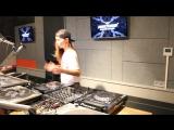 Lady Waks In Da Mix _419 (01-03-2017)