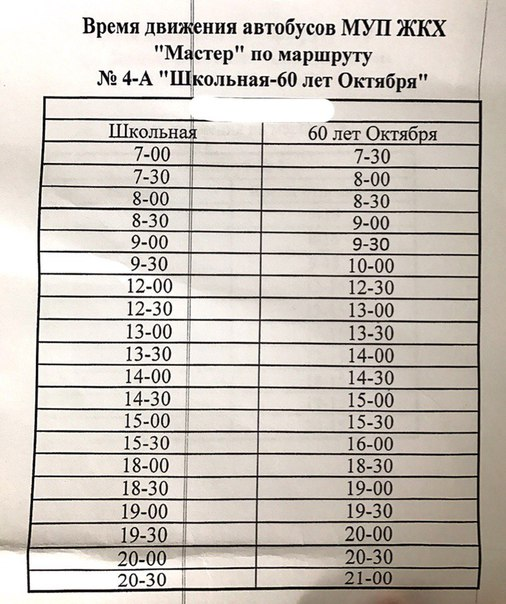Расписанице ловите😉👌
