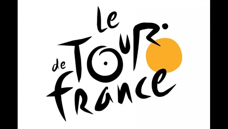 Тур де Франс 2017. Этап 21. Монжерон - Париж. LIVE.