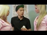 Jessa Rhodes, Rikki Six - Sperm Bank, Scene 3