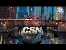 6 июля 2017. Чикаго Кабс - Милуоки Брюэрс.