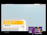 NORA EN PURE ft. REDONDO - Got to do (BRIDGE TV)