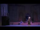 фрагмент из оперы Севильский цирюльник