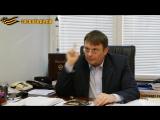 Трещины однополярного мира. Евгений Федоров 19.05.17
