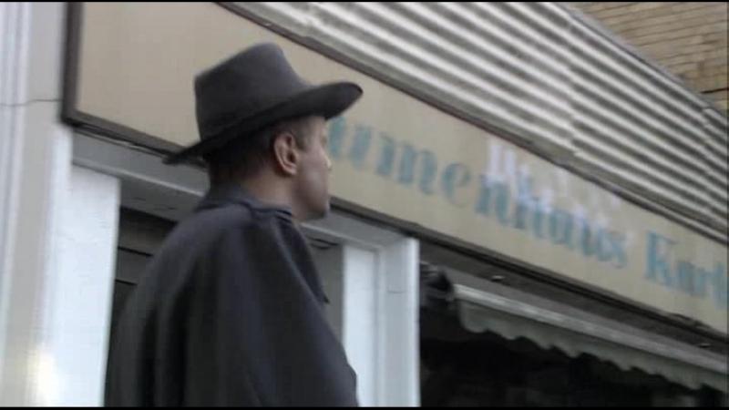 Московская сага 2004 Россия фильм-22