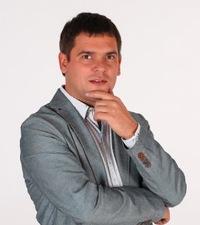 Роман Сухинин