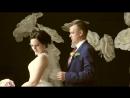 Пожалуй, самая красивая свадебная пара в Краснодаре 7.07.2017 - Виталий и Юля.