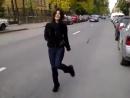 vidmo_org_Krasivaya_devushka_tancuet_lezginku_480.mp4