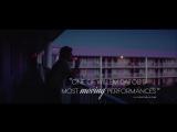 ENG | Трейлер фильма «Проект «Флорида» — The Florida Project». 2017.