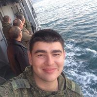 Евгений Саражинский