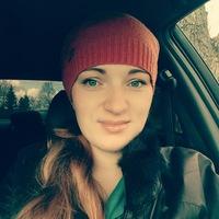 Наталья Коломенская