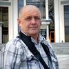 Sergey Tungulin