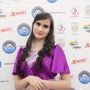 Анна Параскева фото #11