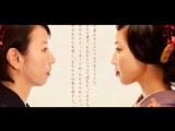 Юрико, до свидания| 2011| трейлер| (百合子、ダスヴィダーニヤ)