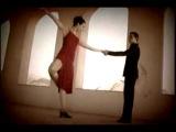 Tango Dance - Gotan Project ~ Una musica brutal
