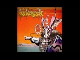 Hackensack - Up The Hardway (1974) Full Album Vinyl Rip USA HardHeavy BluesRock N RollSouthern