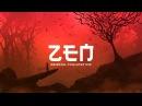 'ZEN V' Oriental Chillstep Mix [1 Hour of Chill Music] チルバイブ