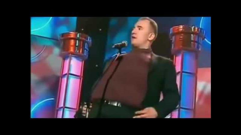 Святослав Ещенко Как я худел! Обхохочешься это полный улет про диеты