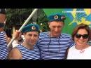 Интервью Ксении Собчак дочери Дмитрия Пескова Лизы