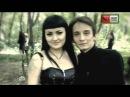 ЧП на НТВ Битва экстрасенсов - Обман Скандал