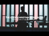 Jonathan Ogden covers Grace Alone by The Modern PostKings Kaleidoscope (GCM Sinai Sessions)